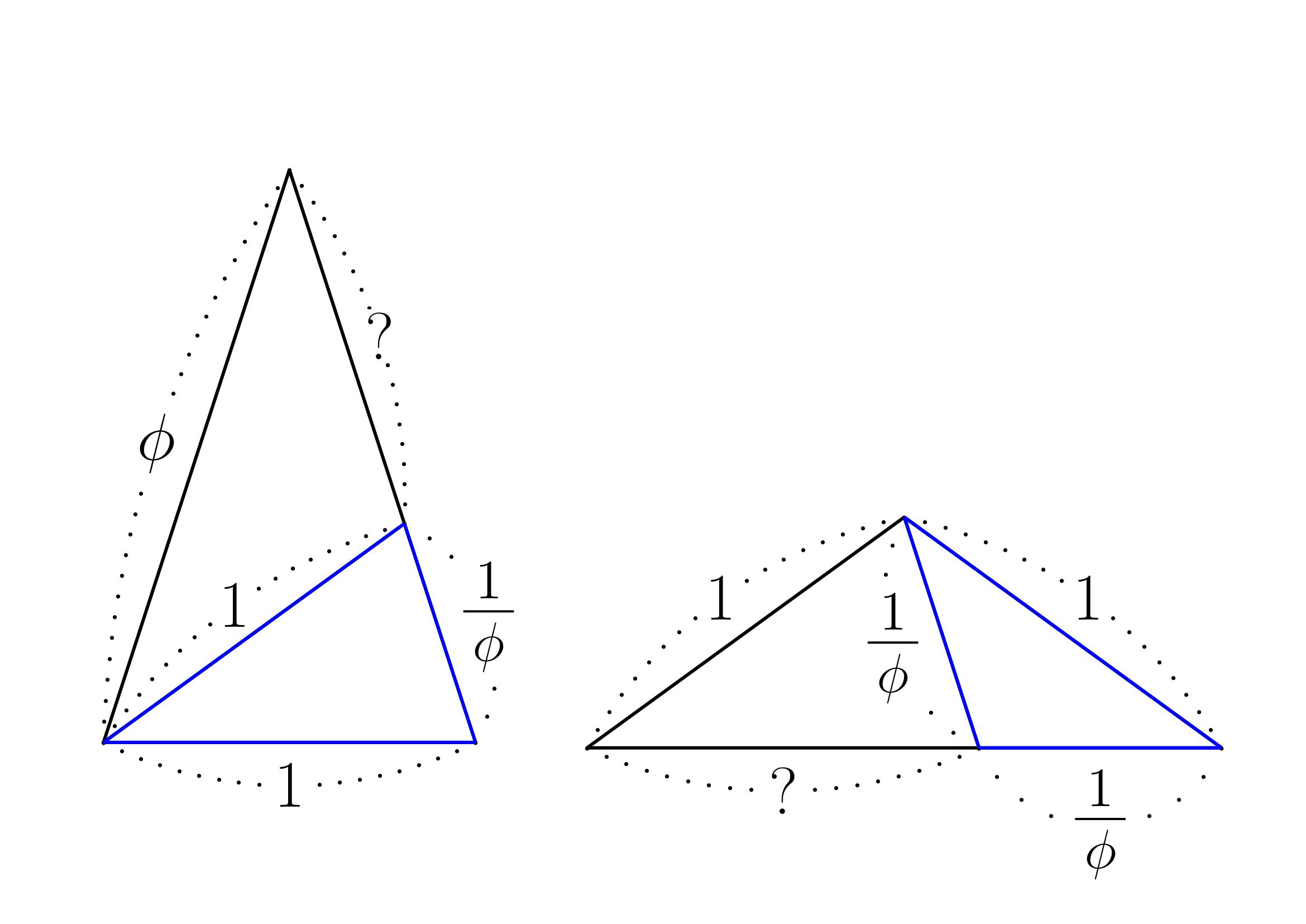 三角形 定義 の 等辺 二