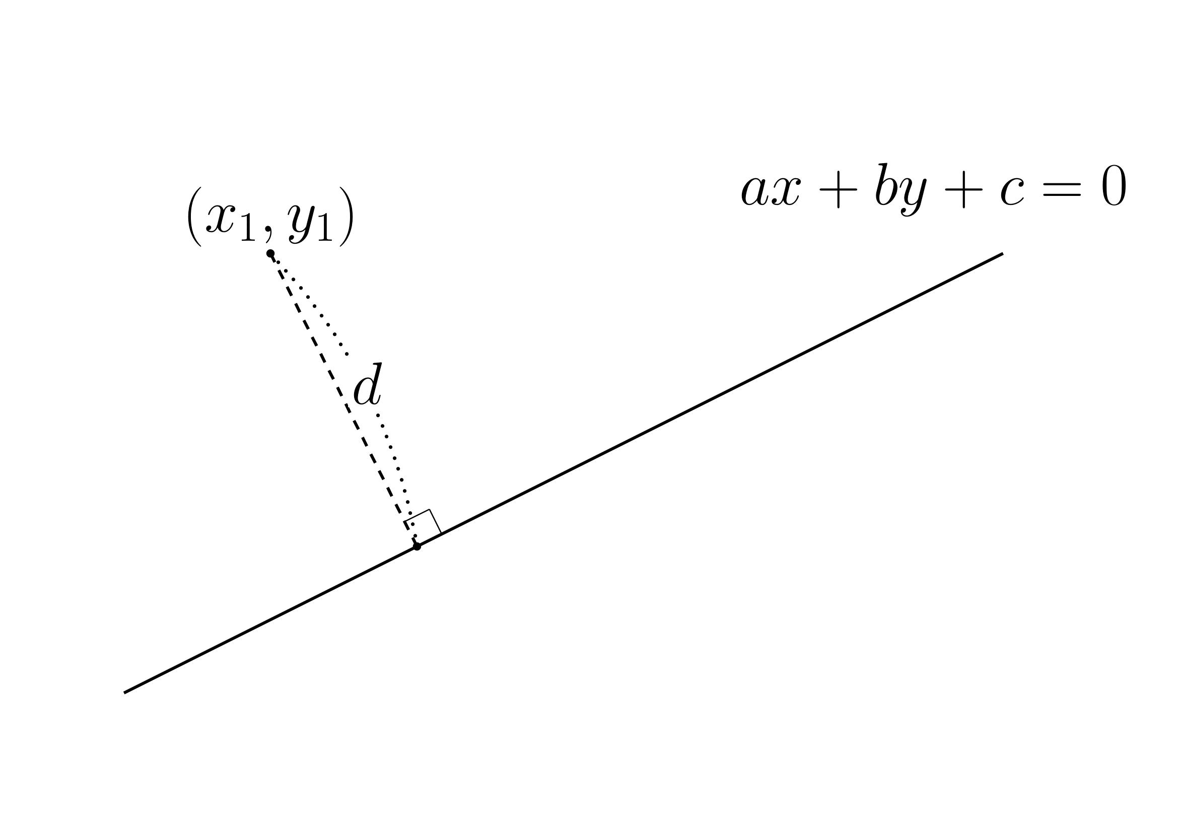 線 の 距離 点 と 「放射線の強さ」は距離の二乗に反比例する?(放射線と原子力発電所事故についてのできるだけ短くてわかりやすくて正確な解説)